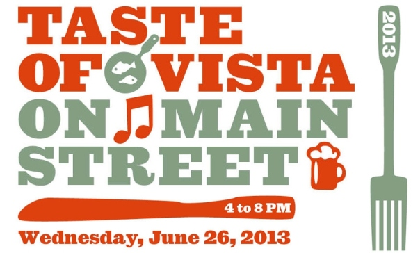 Taste-of-Vista-