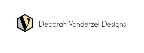 DDeborah Vanderzel designs