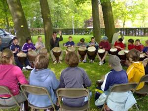 drum-circle-3