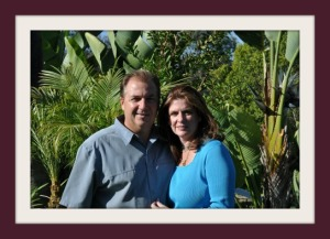 Lynne & John2