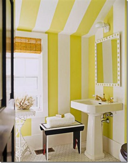 yellow-bathroom-design-ideas-14