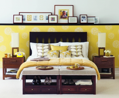 yellow-design-5