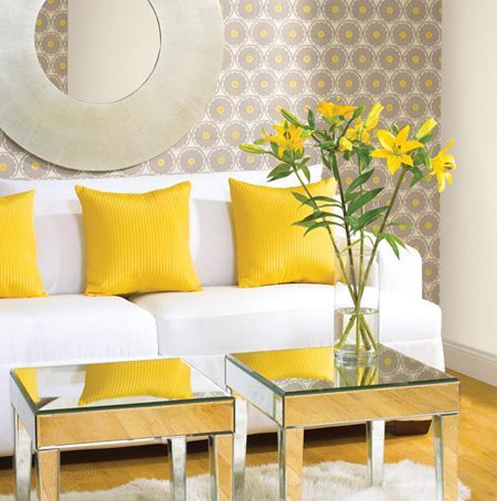 yellow-living-room-decor-3