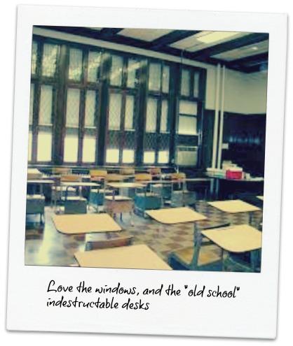classroomA1