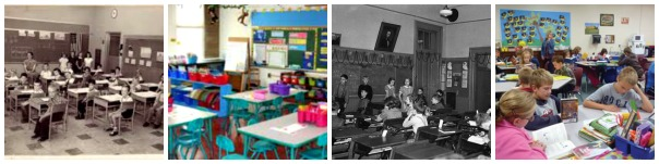 primary classrooms3