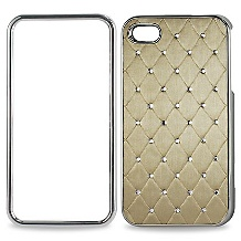 quilted-iphone-