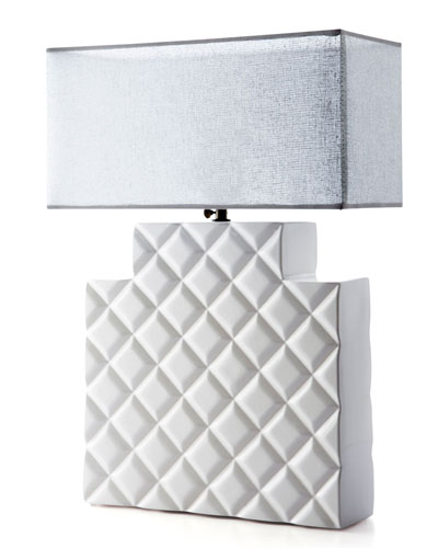 quilted-lamp