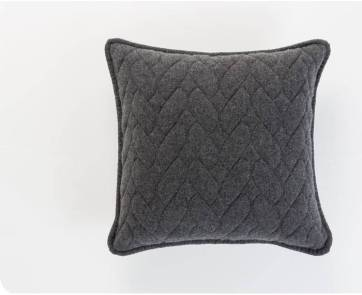 quilted-pillow-in-charcoal