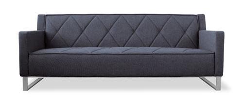 quiltedThatcher-Sofa