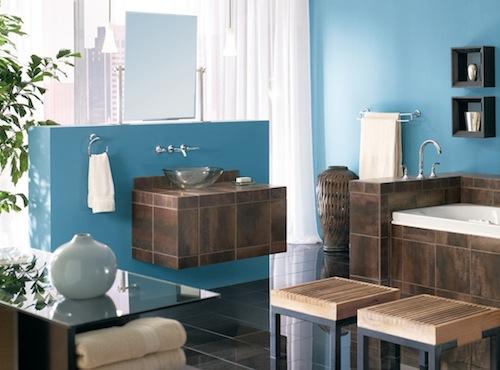 blue room 10