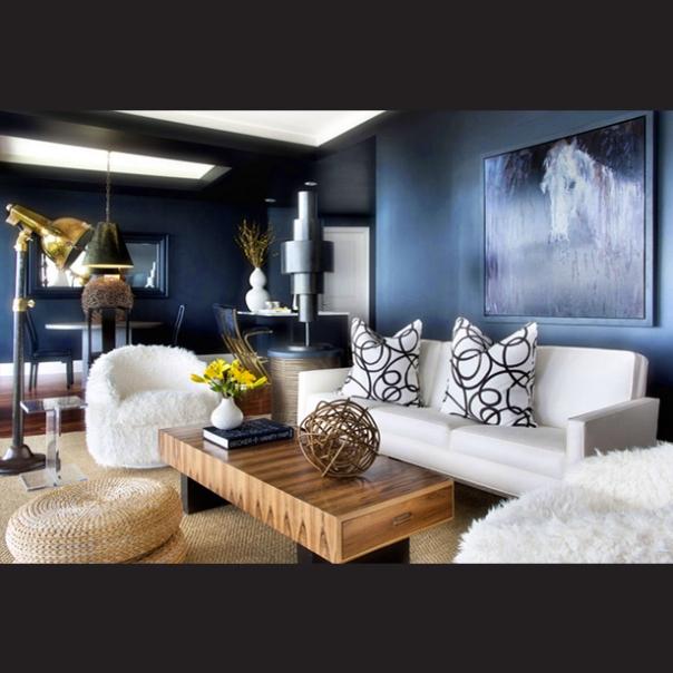 blue room 14