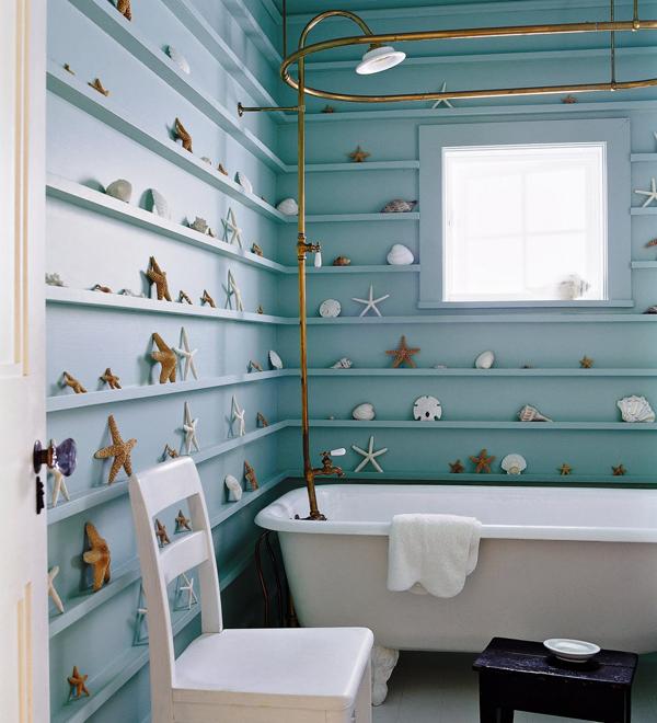 blue room 16