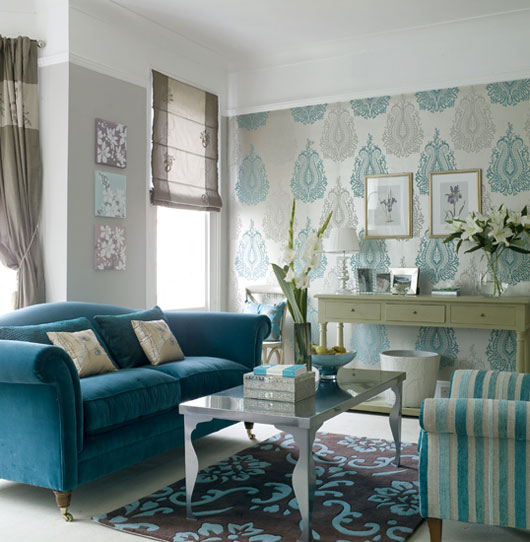 blue room 3