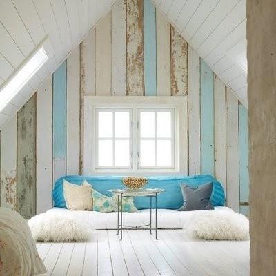 blue room 9