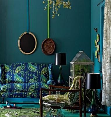 blue room5