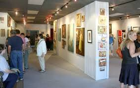 artbeat interior