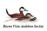 Buena Vista Aubudon Society