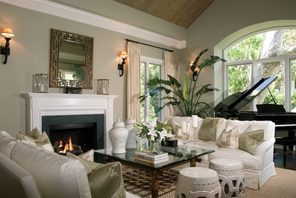 designer porchlight interiors
