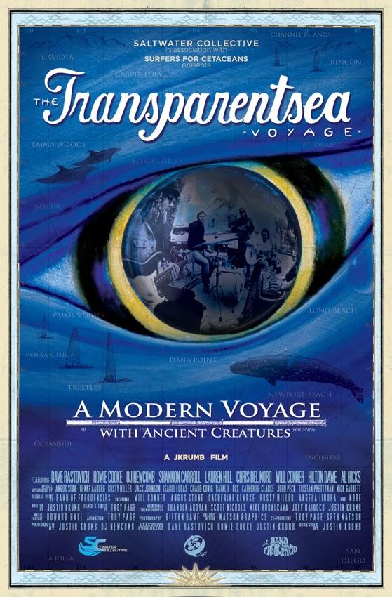 a transparentsea-voyage-film-poster
