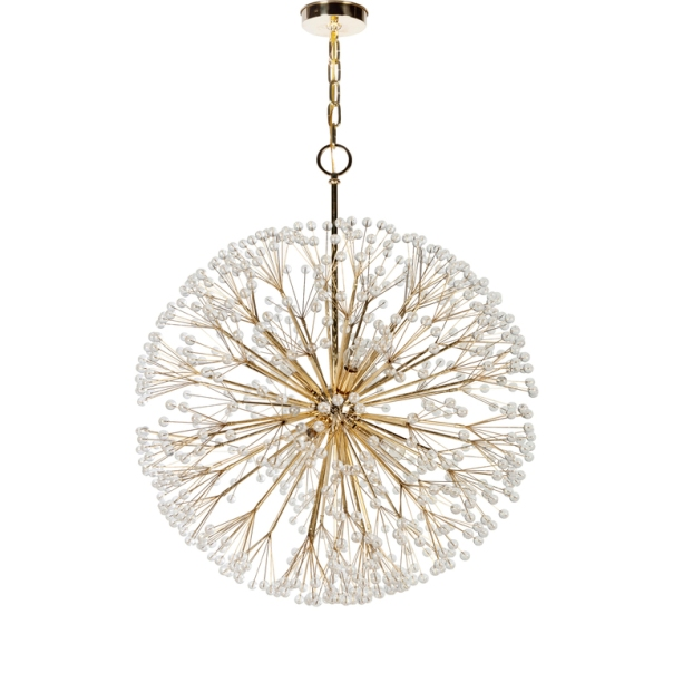 lighting-dandelion-chandelier-lighting-ceiling-brass-plated-brass-metal