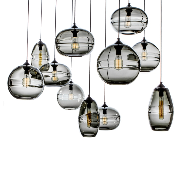 lighting john-pomp-studios-clear-band-pendant-3-lighting-ceiling-modern-traditional