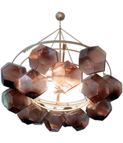 lightingadac-ada-chandelier-from-lisa-ellis-for-hawthorne-house-lighting-ceiling-glass-metal