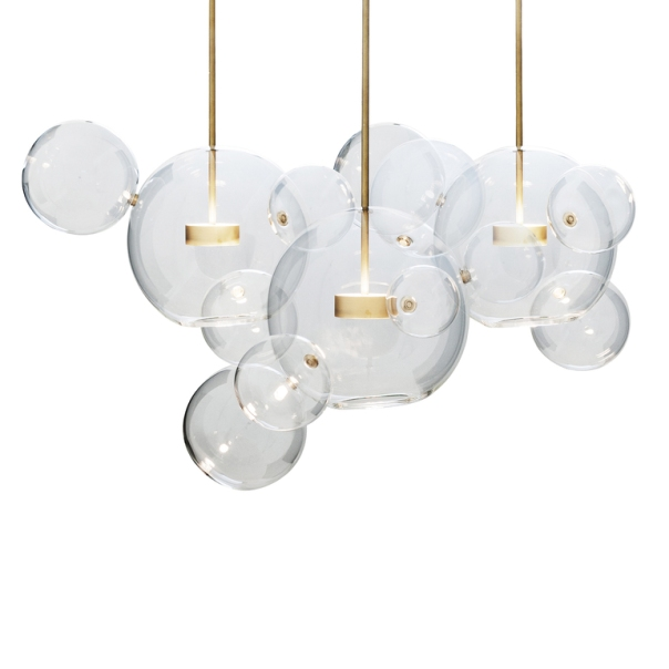 lightinghmaisonobjet-paris-bolle-from-giopato-coombes-sas-lighting-ceiling
