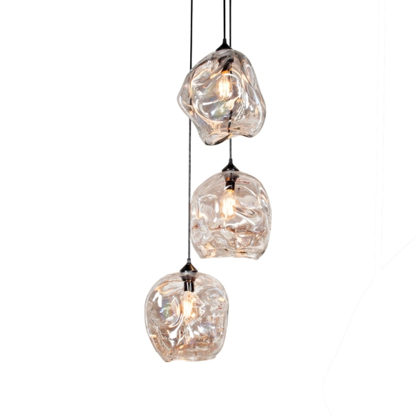lightingjohn-pomp-studios-infinity-pendant-3-lighting-ceiling-glass-industrial