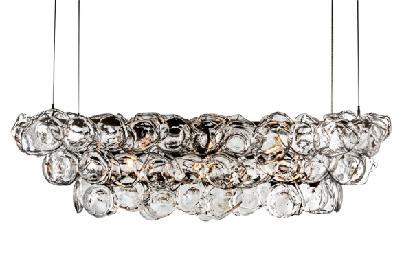 Lightingjohn-pomp-studios-ostrea-chandelier-lighting-ceiling-bronze-glass