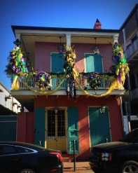 frenchquarter6