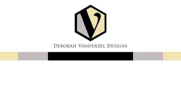 header logo 2015