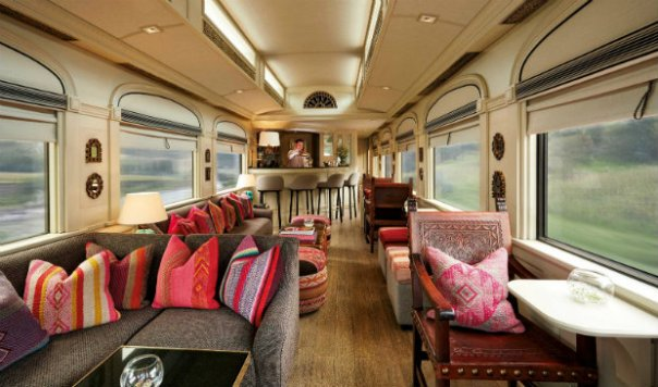 A-Magical-Train-with-a-Vintage-Decor-Thatll-Hypnotize-You-FEAT